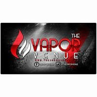 The Vapor Venue