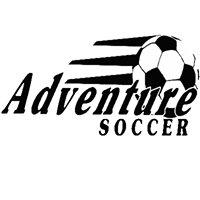 Adventure Soccer