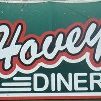 Hoveys Diner