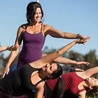 Temecula Yoga in the Vines