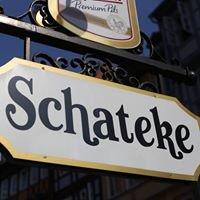 Schateke