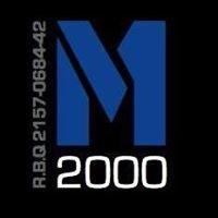 Métal 2000