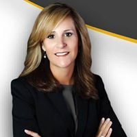Martha McKim, SRS - Realtor Columbia, MO