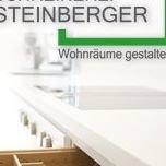 Schreinerei Steinberger