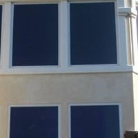 Truly Clear Window Cleaning and Pressure Washing