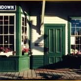 Sandown Historical Society & Museum