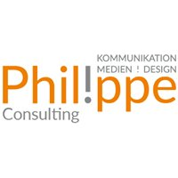 Philippe Consulting