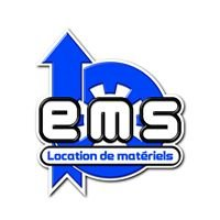 EMS LOCATION