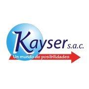 Corporación Kayser S.A.C.