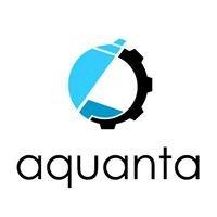 Aquanta