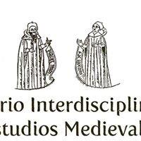 Seminario Interdisciplinario de Estudios Medievales - FFyL - UNAM