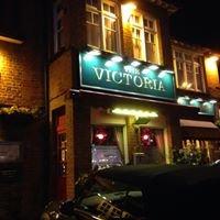 The Victoria Pub