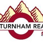 Pat Turnham, Realty