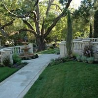 Greens Landscaping, Design and Construction