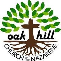 Oak Hill Church of the Nazarene