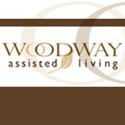 Woodway Assisted Living