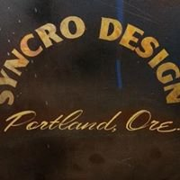 Syncro Design