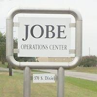 Jobe Publishing Inc.