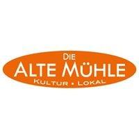 Alte Mühle - Kultur- und Kommunikationszentrum e.V.