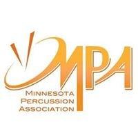 Minnesota Percussion Association