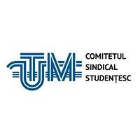 Comitetul Sindical Studențesc Universitatea Tehnică a Moldovei