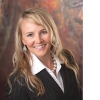 Kimberly Legeard Sells Victoria