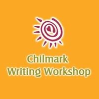 Chilmark Writing Workshop