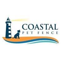 Coastal Pet Fence