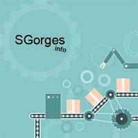 SGorges.info