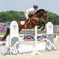 Rafa Marins Equestrian