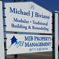 MJB Property Management LLC