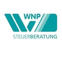 WNP DR. Wasmer Thaller & Partner Steuerberatungsgesellschaft