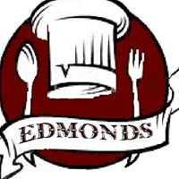 Edmonds Restaurant