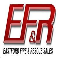 Eastford Fire & Rescue Sales