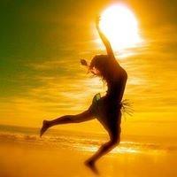 Infinite Mind Hypnosis and Mindfulness Coaching