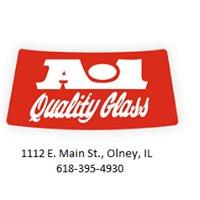 A-1 Quality Glass, Inc