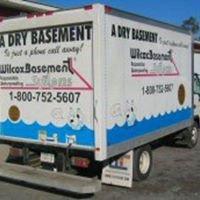 Wilcox Basement Systems, Inc.