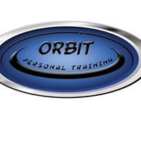 Orbit Personal Training