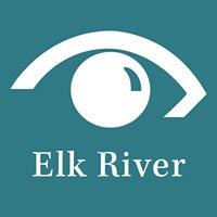 Kennedy Vision Health Center Elk River
