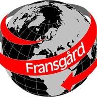 Fransgard