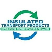Insulated Transport Products