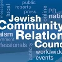 Louisville Jewish Community Relations Council