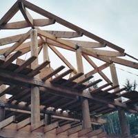 Smart Hammer Construction