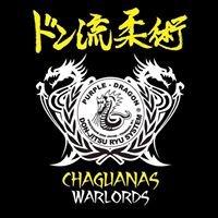 Purple Dragon Chaguanas
