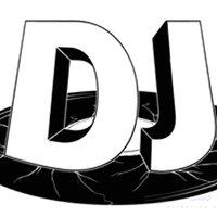 Sonic Soundz Disco