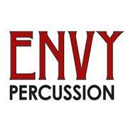 Envy Percussion