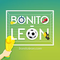 Bonito León Guanajuato