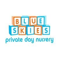 Blue Skies Private Day Nursery