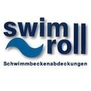 swimroll