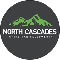 North Cascades Christian Fellowship